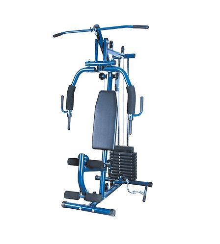 Home Gym - M-401