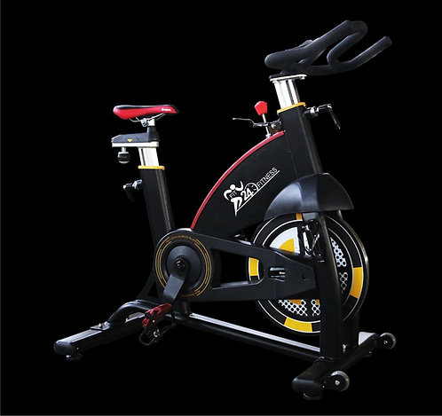 FT-5909 Commercial Spinning Bike