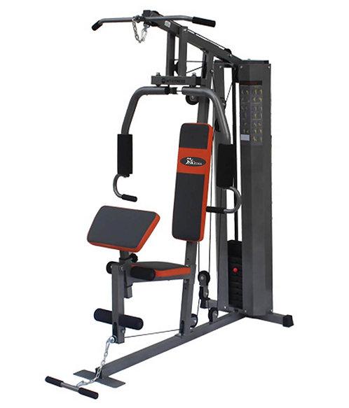 Home Gym - M-405