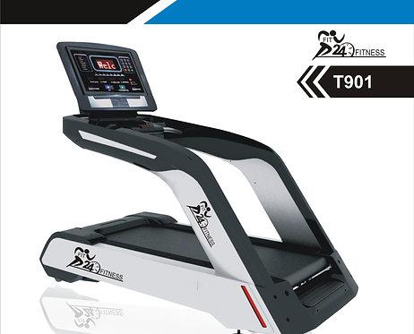 Treadmill T901