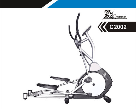 Cross Trainer C2000