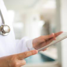 doctor-with-tablet-in-hands.jpg