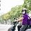 Thumbnail: Paquete Driver Seguro