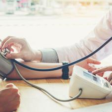 doctor-measuring-arterial-blood-pressure