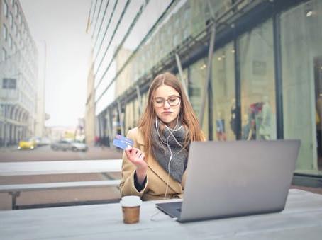 V covidové předvánoční špičce posílit vztah se zákazníkem? Jde to! Dokonce i online.
