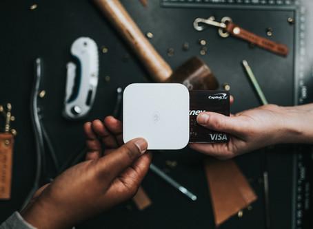 """""""Omnichannel"""" propojuje fyzické a digitální světy a měl by podporovat jednoduchý a pohodlný nákup"""