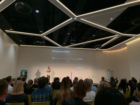 Co jsme si odnesli z konference Forum Media?