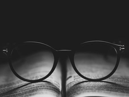 Pokročilá analýza informací v marketingovém výzkumu: Část 3: Otevřená mysl