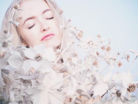 10 trendů, které hýbou světem krásy