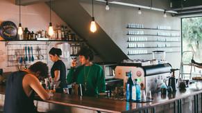 Měnící se kávová kultura a edukativní spoty kávových značek