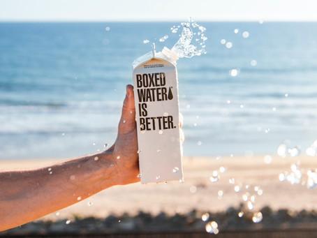 Obalový odpad jako (nejen) marketingová výzva