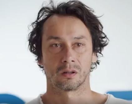 Celebrity a národní humor jako hlavní ingredience zábavných reklam v Česku