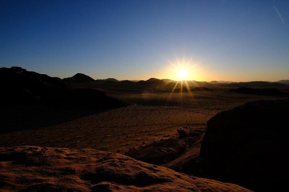 soleil massi.jpg