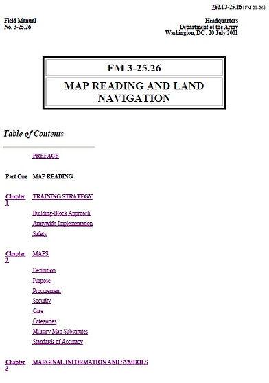 fm 3_25.26 Land Nav.jpg