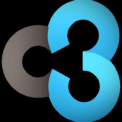 Casp3r-Logo-1024x1024_edited.png