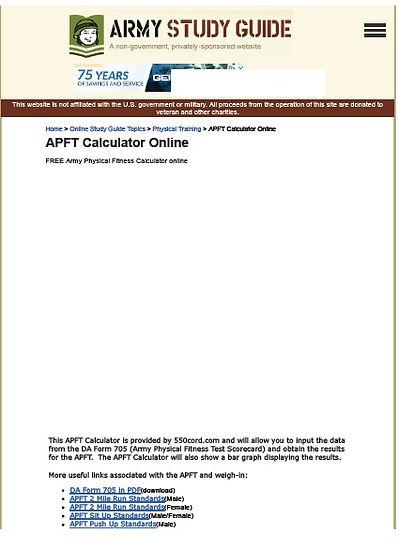 APFT Calculator Online.jpg