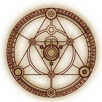 App Concept: Transmutation