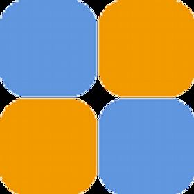 prosody-logo.png