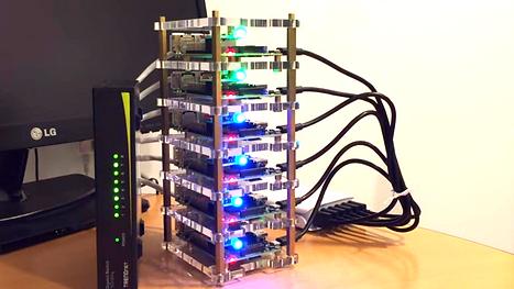 6-node-raspberry-pi-cluster-device_edite