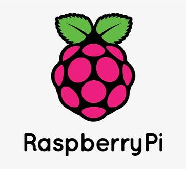 264-2643413_raspberry-pi-3-b-logo_edited