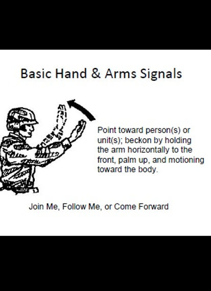 hand and arm signals.jpg