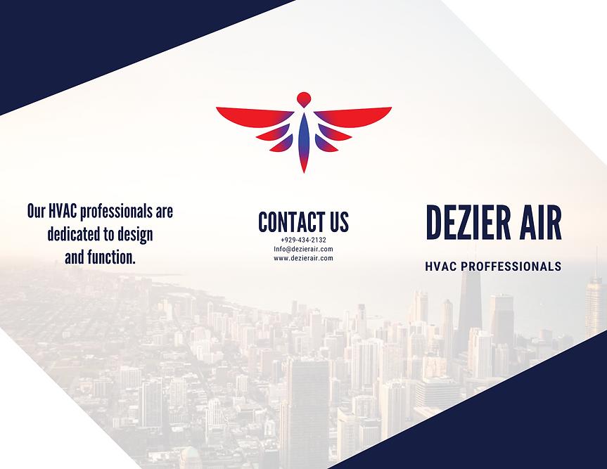 Dezier Air HVAC professionals .png