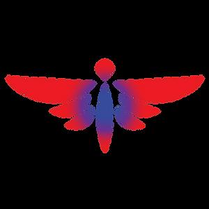 DezierAir-Logo (3).png