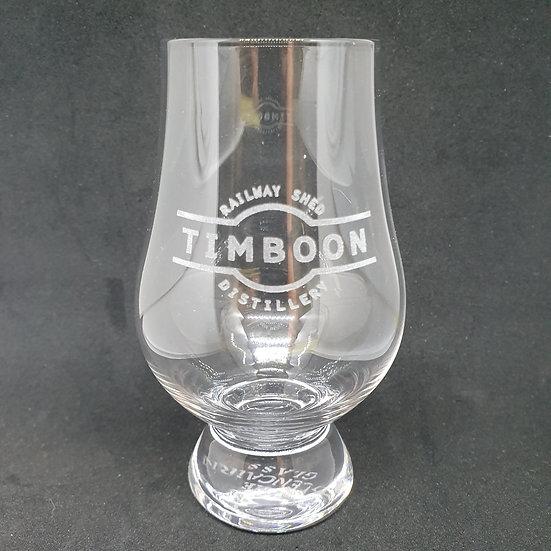 Whisky Glass - Glencairn