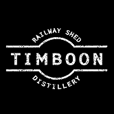 Timboon Railway Shed Distillery.png