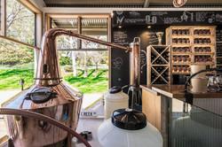 Distillery6.jpg