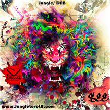 JungleLove 15