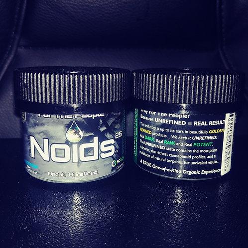 NOIDS™ 32 ct softgels 800mg