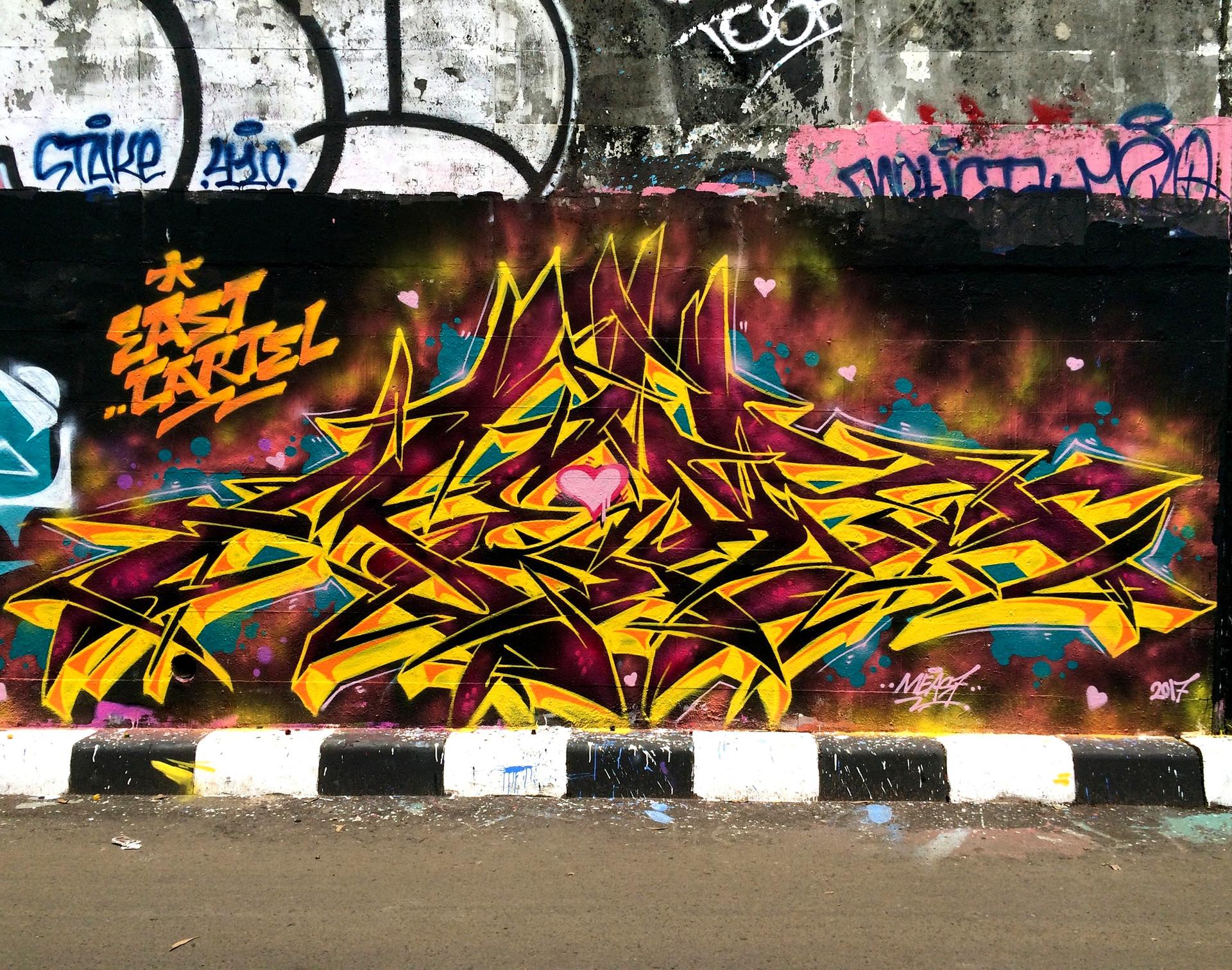 Meas Graffiti 1.jpg