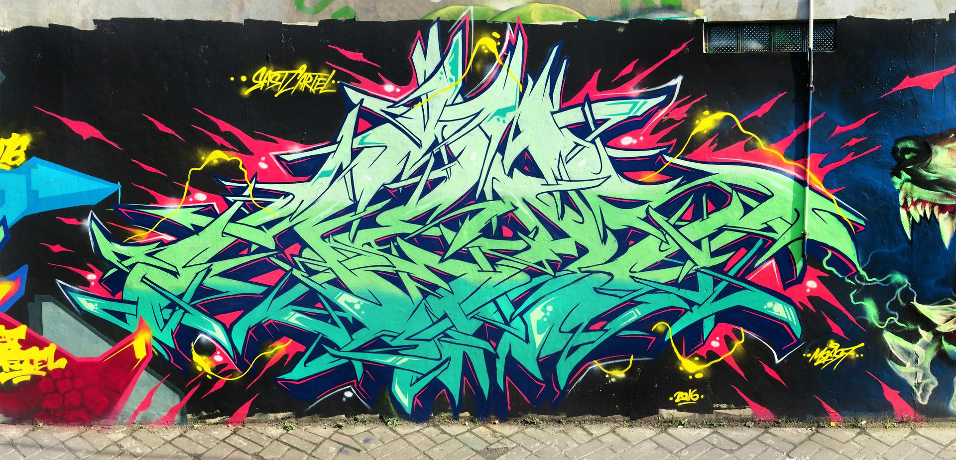 Meas Graffiti 3.jpg
