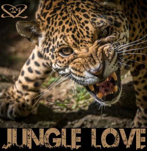 JungleLove 27
