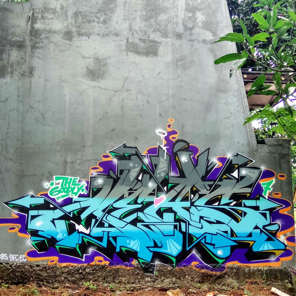 Meas Graffiti 8 .jpg