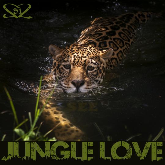 JungleLove 31.PNG