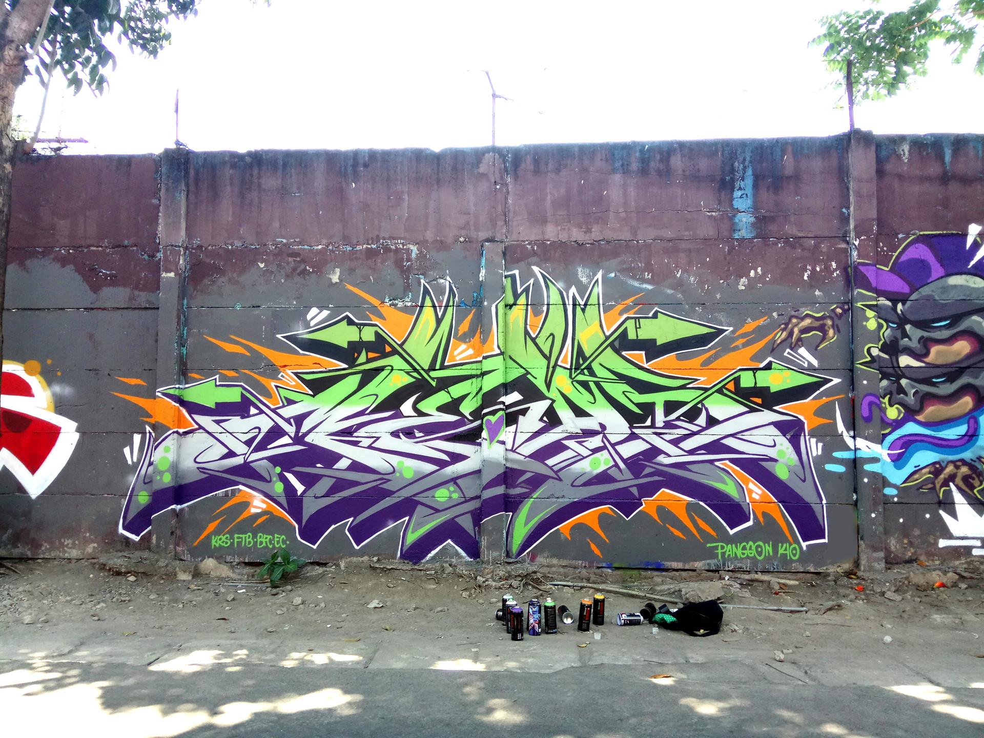 Meas Graffiti (2).jpg
