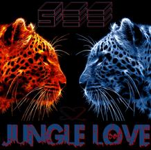 junglelove 30.PNG
