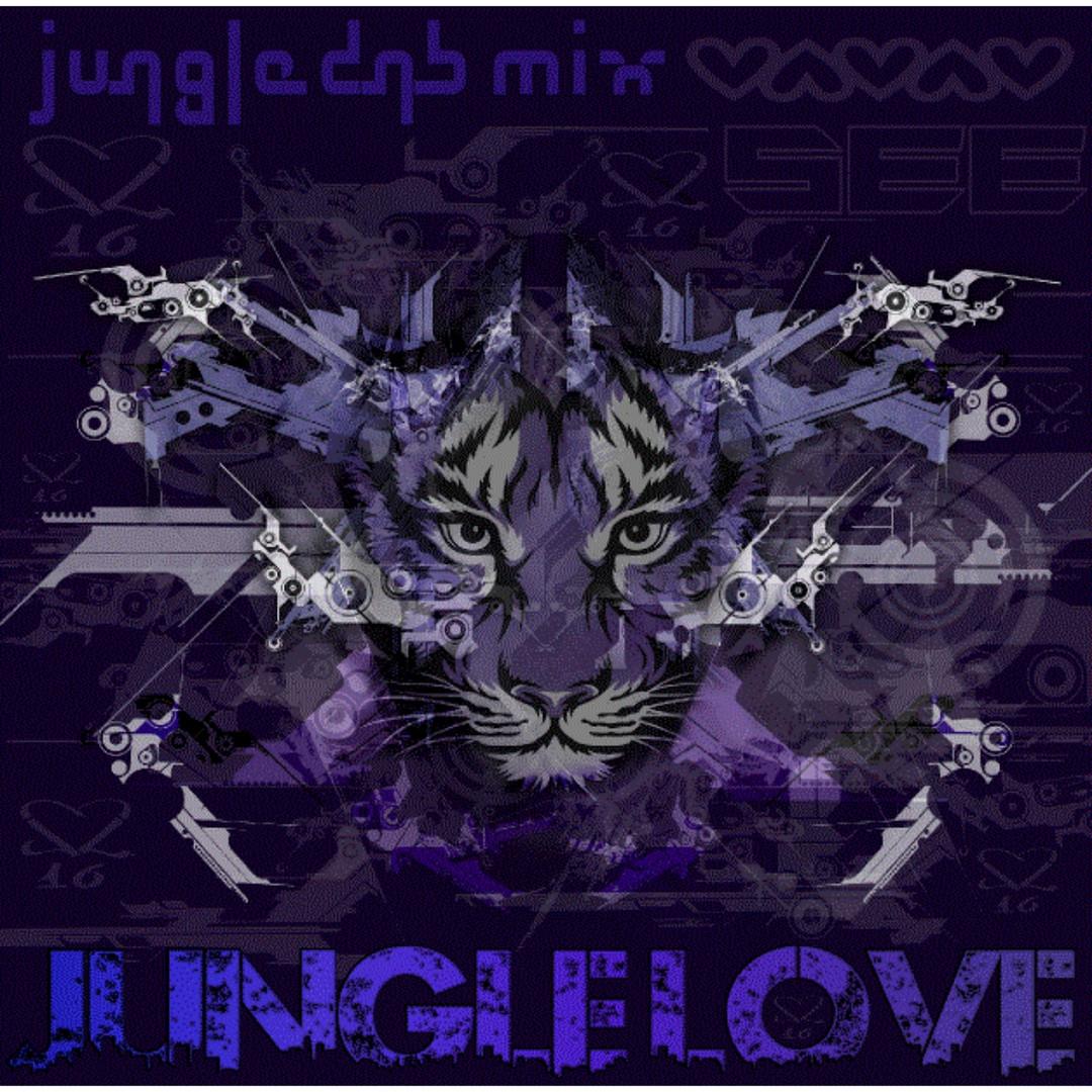JungleLove 16