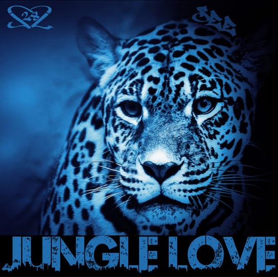 JungleLove 28.PNG