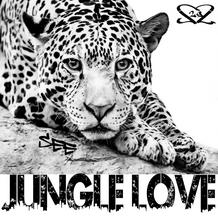 JungleLove29.PNG