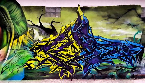 Meas Graffiti 6.jpg