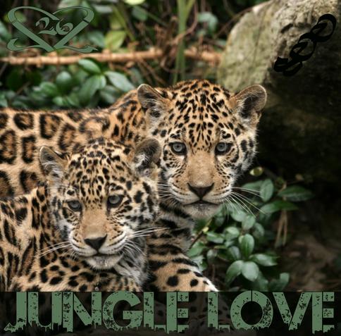 JungleLove 26