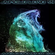 JungleLove 14
