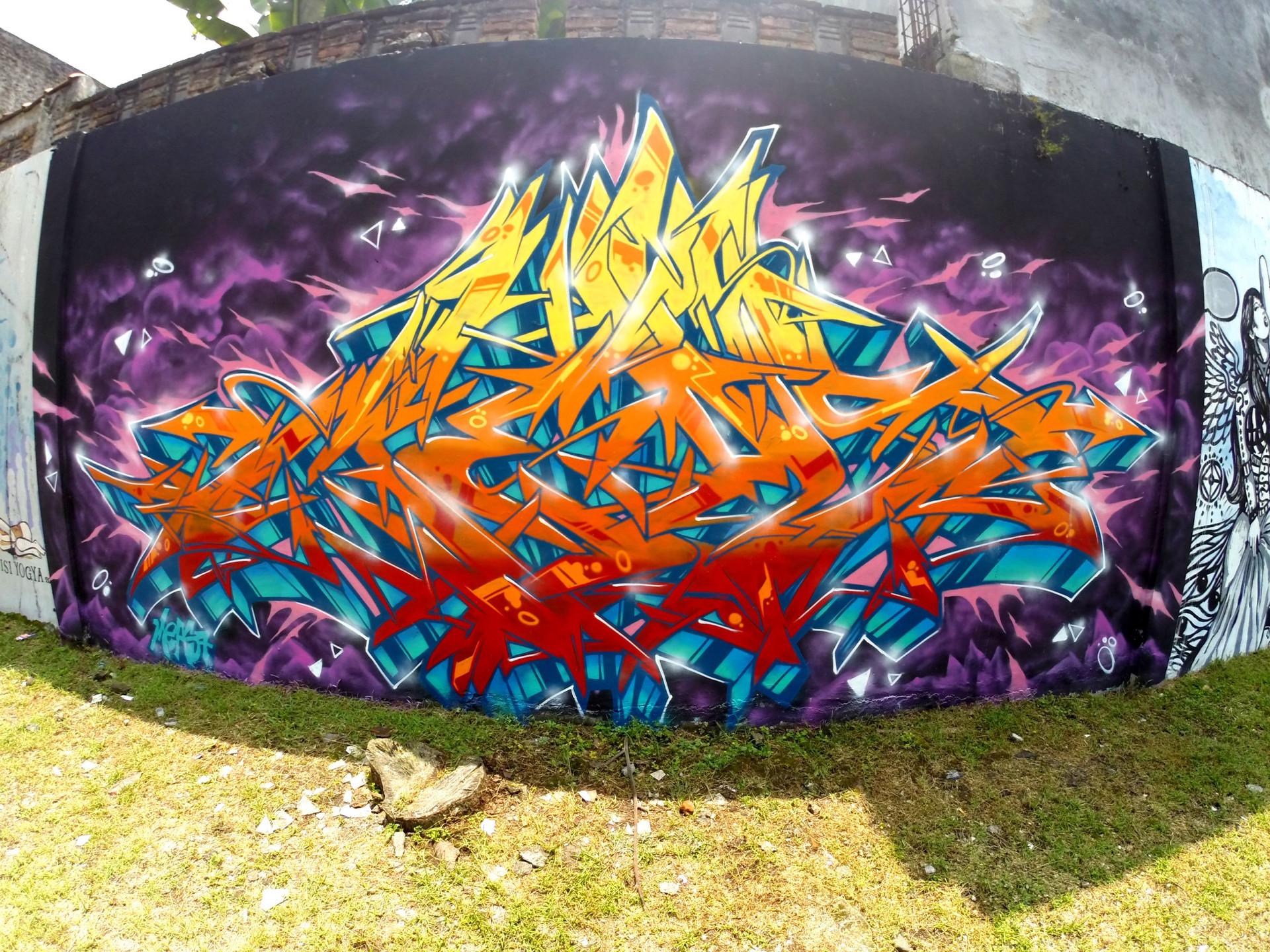 Meas Graffiti 5.jpg