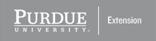 Purdue Extension Co-brand multiple.png