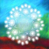 csm_webseite_archiv_2007_titelbild_copyr