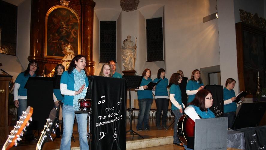Chor The Voices.jpg