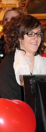 PatriciaD6.jpg